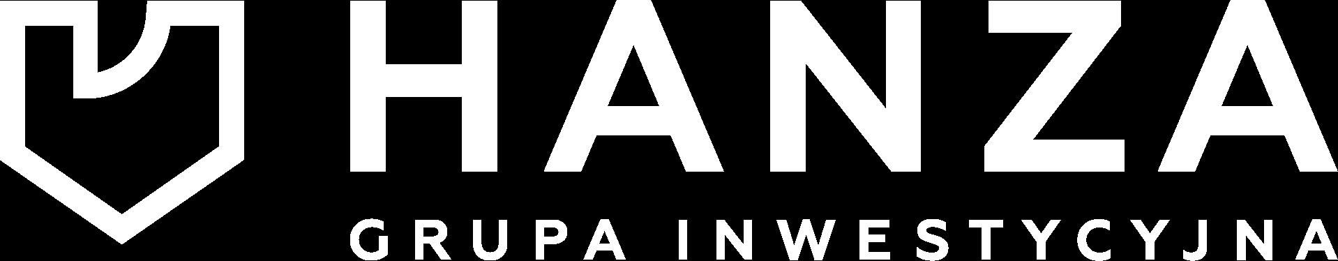 Hanza Grupa Inwestycyjna Logo